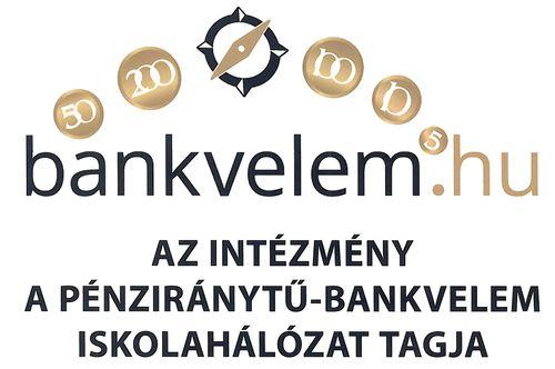 BankVelem